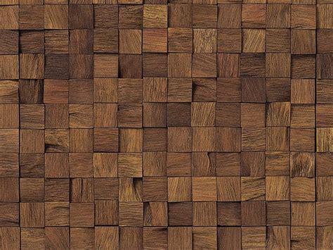 mosaic wood tile porcelanosa accent wall master bath