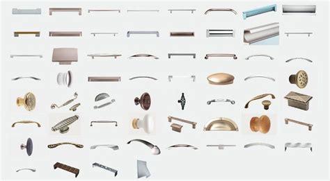 greepjes keuken 88 best home kitchen images on pinterest dish sets