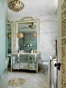 Glamorous Bathroom Lighting Glamorous Bathroom Lighting Flickr Photo