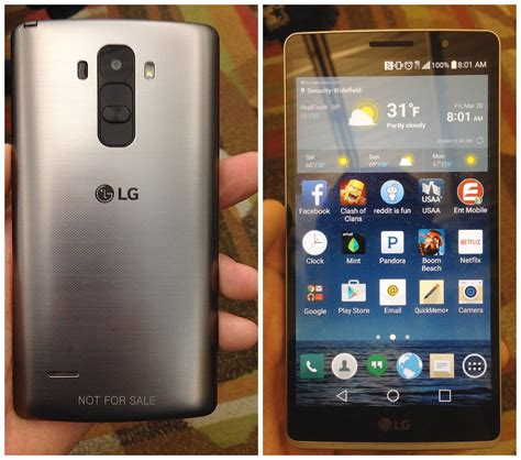 Soft Lg G4 Note photos of the alleged lg g4 note leaked in the complete with fancy new stylus