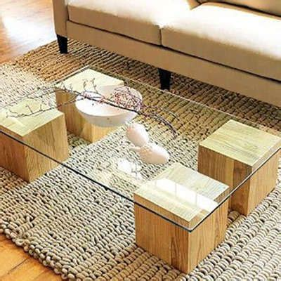 Coolest Coffee Tables by Best 25 Diy Coffee Table Ideas On Diy Coffee