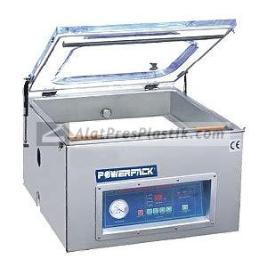 Jual Alat Press Plastik Vacuum alat pres plastik vacuum sealer dz 300 n alat pres plastik