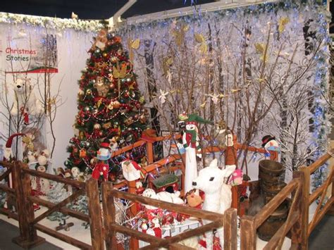 garden centre centre and xmas on pinterest