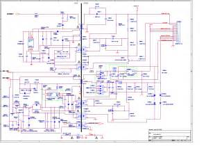 inverter charger rv wiring diagrams inverter free engine image for user manual