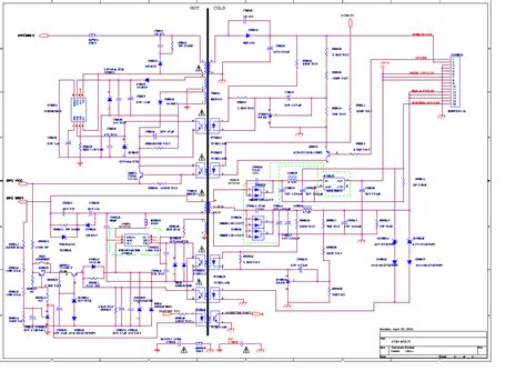 300w inverter wiring diagram get free image about wiring
