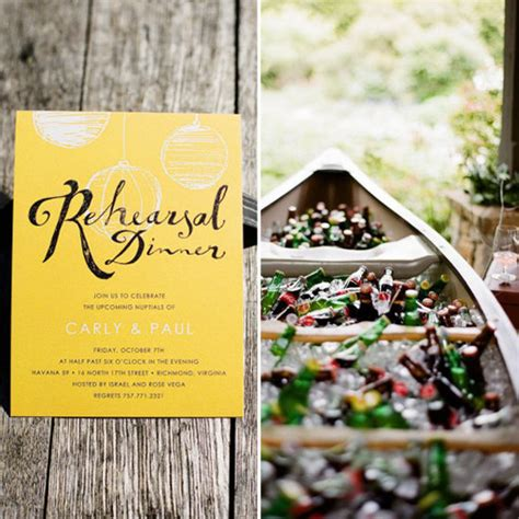 who is invited to the rehearsal dinner wedding etiquette wedding etiquette rehearsal dinner invitations popsugar