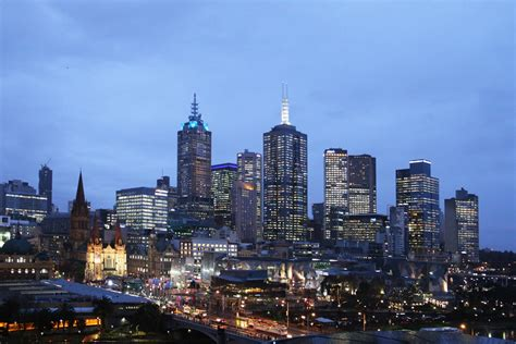 Free Melbourne the 10 best free things to do in melbourne melbourne