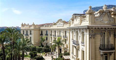 best hotel monte carlo hotel majestic monte carlo 2018 world s best hotels
