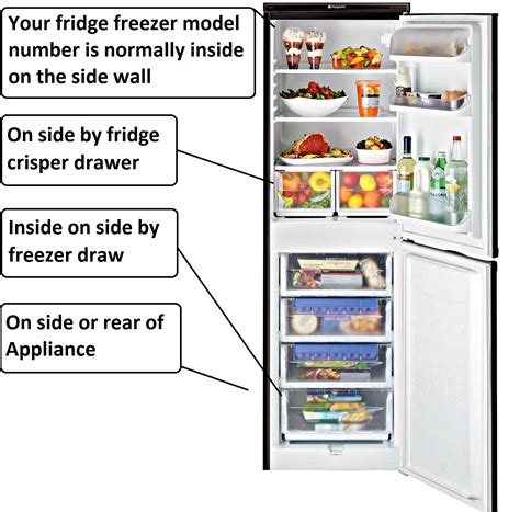 28 wiring diagram for fridge freezer jeffdoedesign