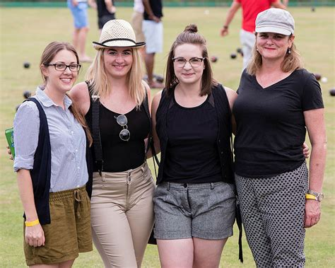 hill times lawn summer nights lawn bowling fundraiser july 6 2016