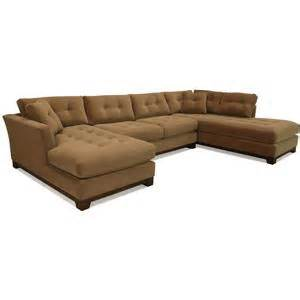 mccreary furniture mccreary modern sectionals store bigfurniturewebsite
