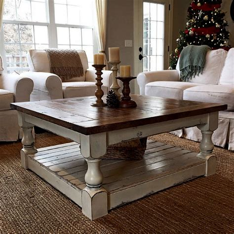unique coffee table sets living room awesome white living room table sets with
