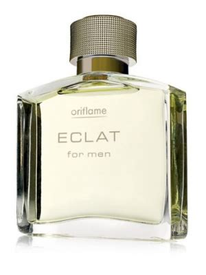 Parfum Oriflame Eclat eclat for oriflame cologne a fragrance for
