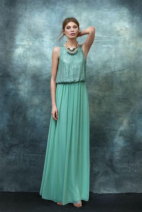 vestidos cortos elegantes para bodas vestidos de bodas elegantes 2017
