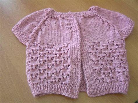 kz ve erkek bebek simleri ve anlamlar tek yol slam 2013 yeni model bebek yelekleri kız 199 ocuk yeni 214 rg 252 modası