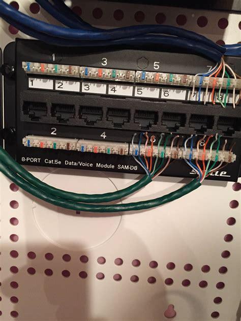 diy basic house wiring wiring diagram