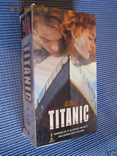 film titanic trama 12 fakta yang harus kamu ketahui tentang film titanic