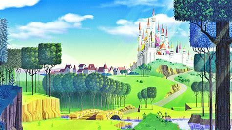 Disney Fairies Wall Mural personnages de walt disney images walt disney fonds d