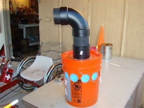 diy evaporative cooler prepping how to make and conditioning on