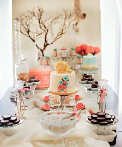 Baby Shower Cakes Brisbane by Living Room Decorating Ideas Baby Shower Cake Decorations