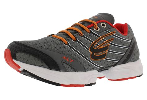 shoes with springs for running spira stinger xlt runner womens free shipping