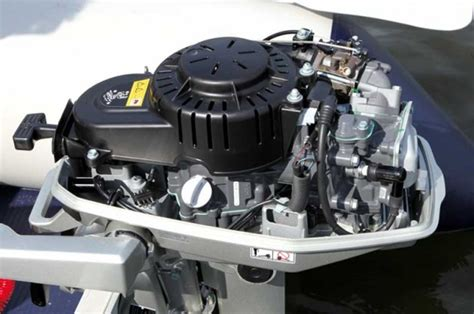 5hp honda motor honda teams up with rya for discount outboard offer