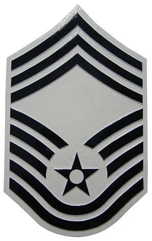 Black Master Db Navy air chief master sergeant plaque starts at 97 95