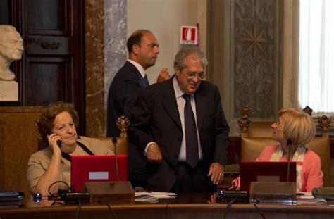 vice presidente consiglio dei ministri governo il consiglio dei ministri 232 171 social 187 su flickr