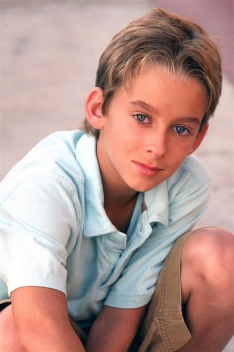 sawyer sweeten dead geoffrey barone of everybody loves raymond commits suicide at 19 celeb