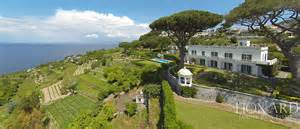 Chateau Style Homes Sublime Villa De Luxe En Vente 224 Ischia Lionard