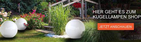 Solar Kugelleuchten Für Den Garten by Kugellen Garten Lyfa Info