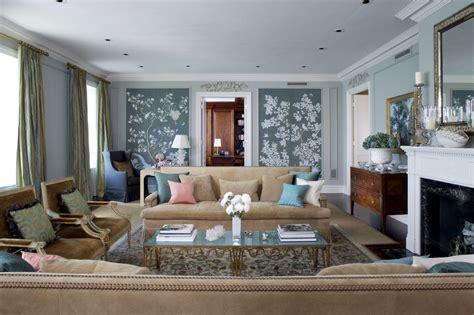 wallpaper design  living room   liven
