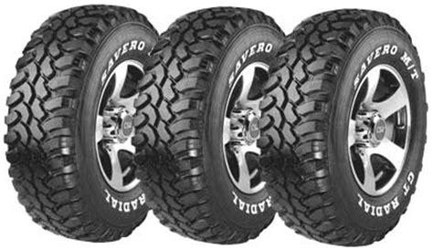 Ban Bridgestone 215 70 R15 Turanza Gr50 daftar harga ban mobil terbaru semua merek