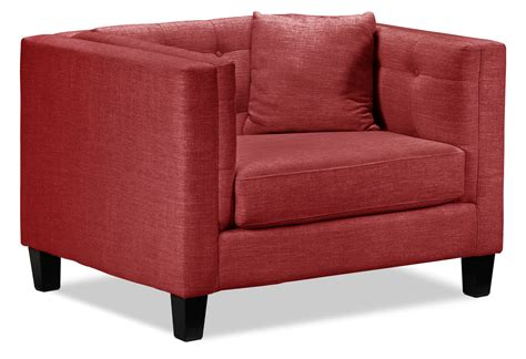one and a half chair canada living room chairs canada s