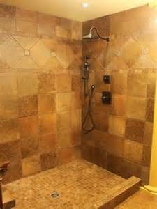 hold towels and linens bathroom small has little storage bedroom house plan with optional floor master
