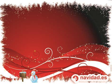 fondos de navidad exclusivos navidad tu revista navide 241 a