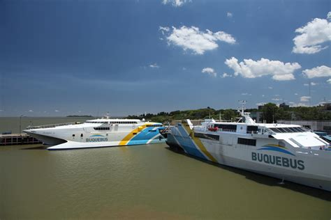 how much to register a boat the cost of the buenos aires montevideo ferry guru guay
