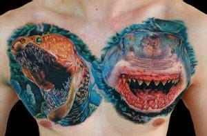 25 best portland tattoo artists top shops studios best tattoo artists in portland top shops studios