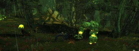 golden lotus rep farming farming felwood warcraft gold guides