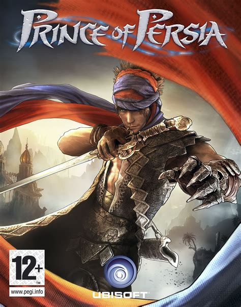prince of persia 2008 limited edition pc game download prince of persia 2008 download free full game speed new