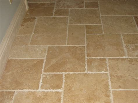 tile flooring dands