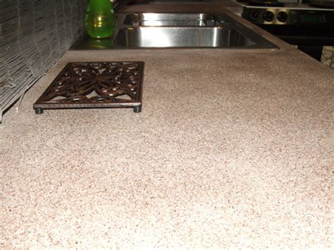 Spray Granite Countertops by Information About Rate Space Questions For Hgtv
