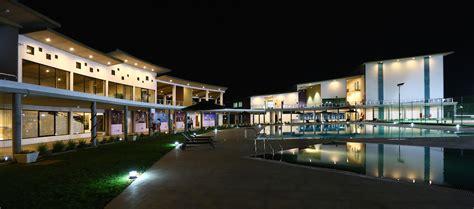 mahindra world mahindra world city clubhouse new chennai shilpa architects