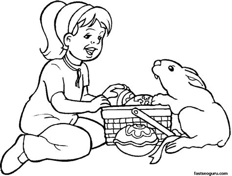 coloring pages for girls 10 and up only coloring pages