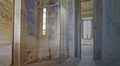 cabine doccia cesana how cesana docce d autore