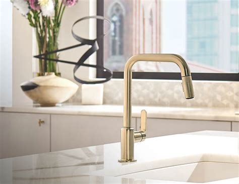 Kitchen Faucets : Kitchen : Brizo