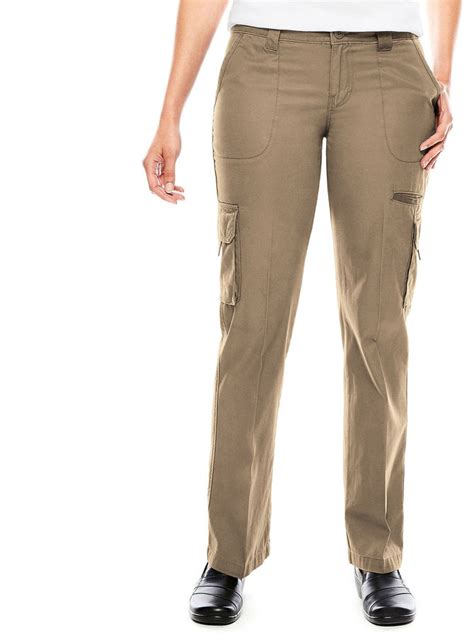 women stretch cargo pants shopstyle 21 innovative womens straight leg dickies pants playzoa com