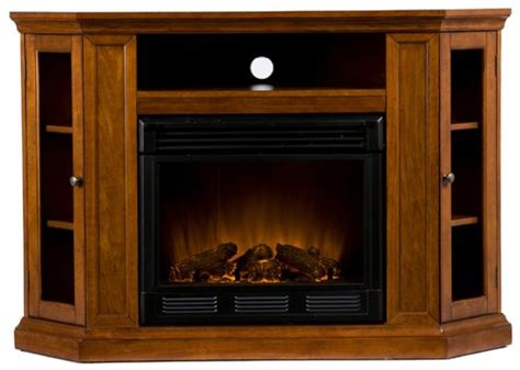 black friday electric fireplace review electric - Black Friday Electric Fireplace Deals