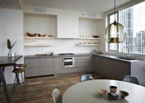 Kitchen Cabinet Trends by Kitchen Cabinet Color Trends 2017 Home Design Ideas