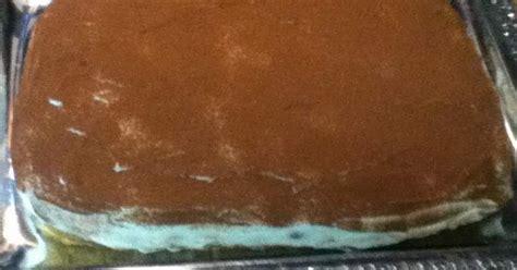 tiramisu kuchen ohne backen tiramisu kuchen sabri auf www rezeptwelt de der